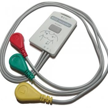 Регистратор 06000.35 Smart Bluetooth