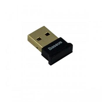 Адаптер связи беспроводной BLE/USB