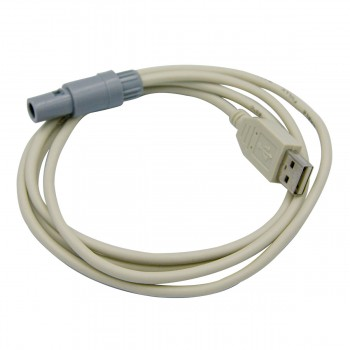 Кабель USB(AF)/PAG(M14)
