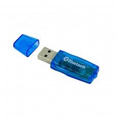 Адаптер связи беспроводной BT/USB
