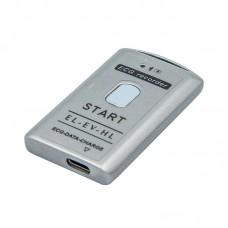 """Регистратор ЭКГ 06000.7 BLE, МС""""Telecardian"""" и ХС """"DiaCard"""""""