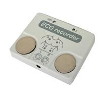 """Регистратор ЭКГ 06000.1, МС """"Telecardian"""""""