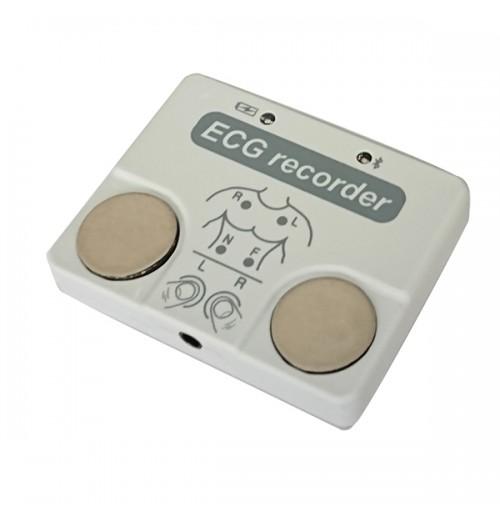 Регистратор ЭКГ 06000.1