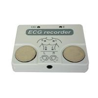 "Регистратор ЭКГ 06000.2 BLE, МС ""Telecardian"""