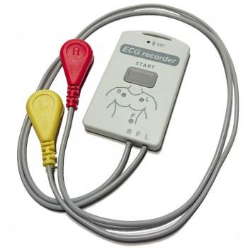 Регистратор 06000.34 Smart Bluetooth