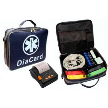 "Комплект ""Paramedic/Printer"""