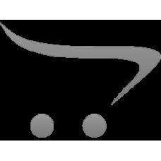 Ремень поясной (серый)